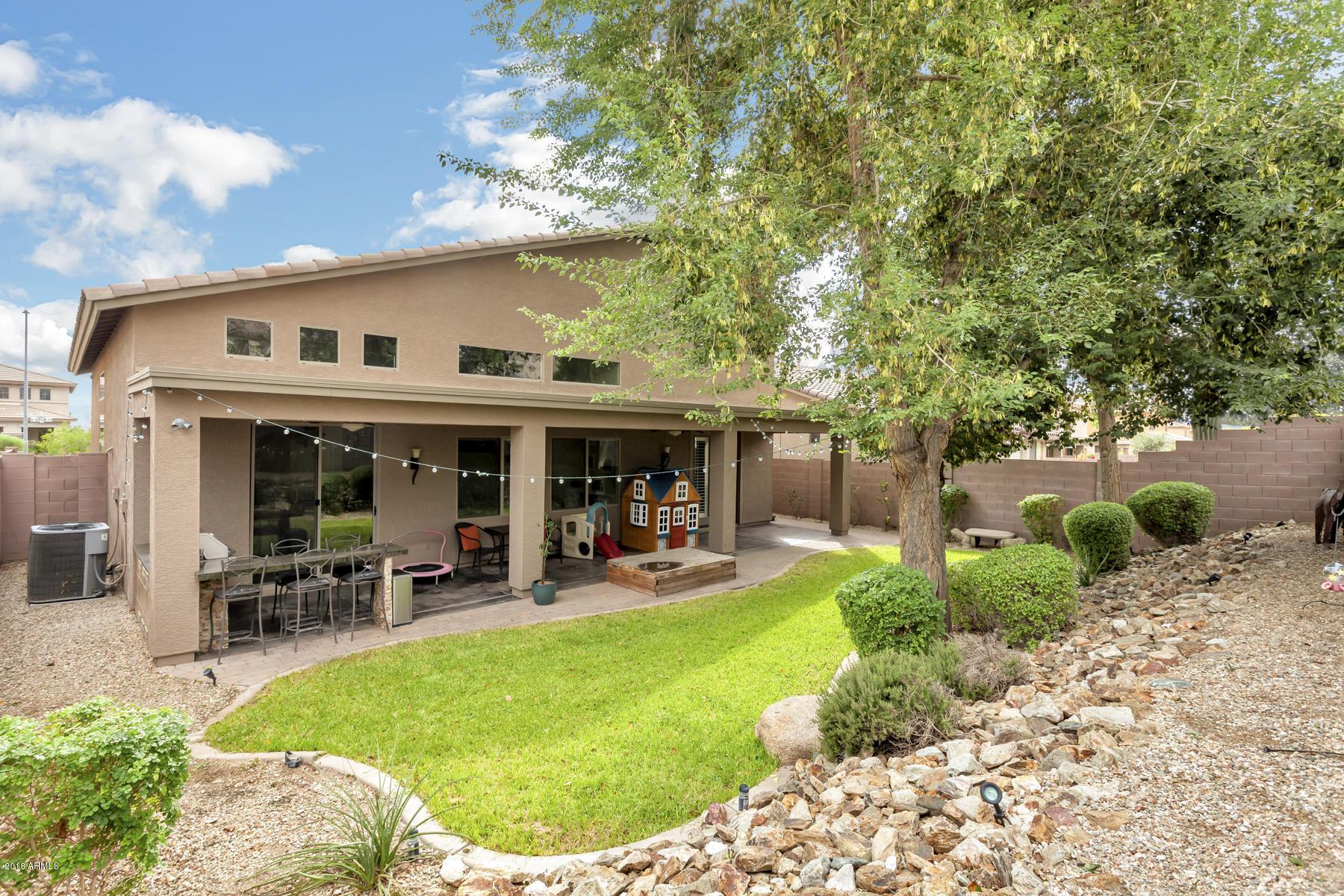 MLS 5830755 2244 W SPUR Drive, Phoenix, AZ 85085 Phoenix AZ Valley Vista