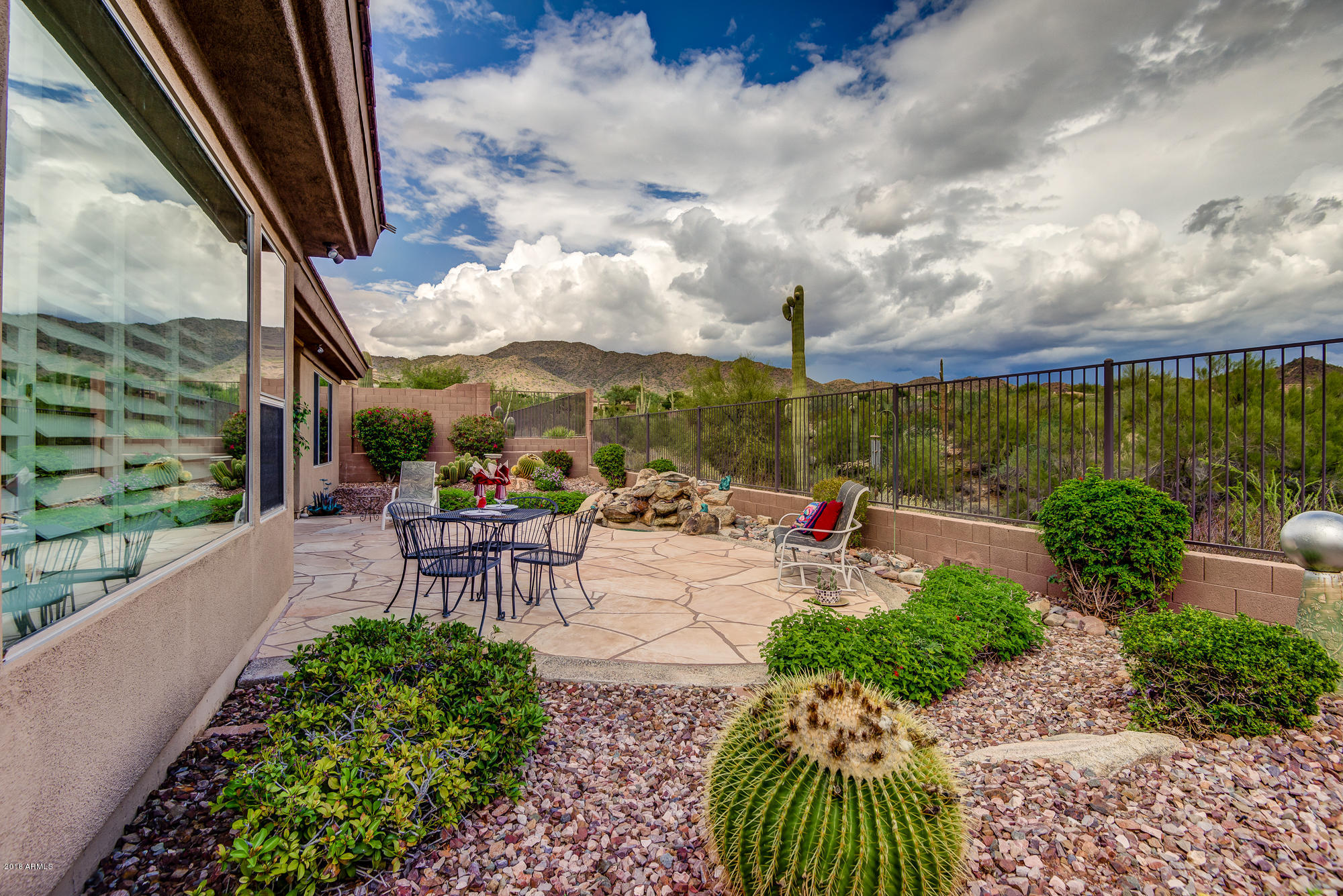 41731 N ROLLING GREEN Way Anthem, AZ 85086 - MLS #: 5831522
