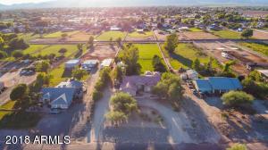 7714 N Cotton Lane Waddell, AZ 85355