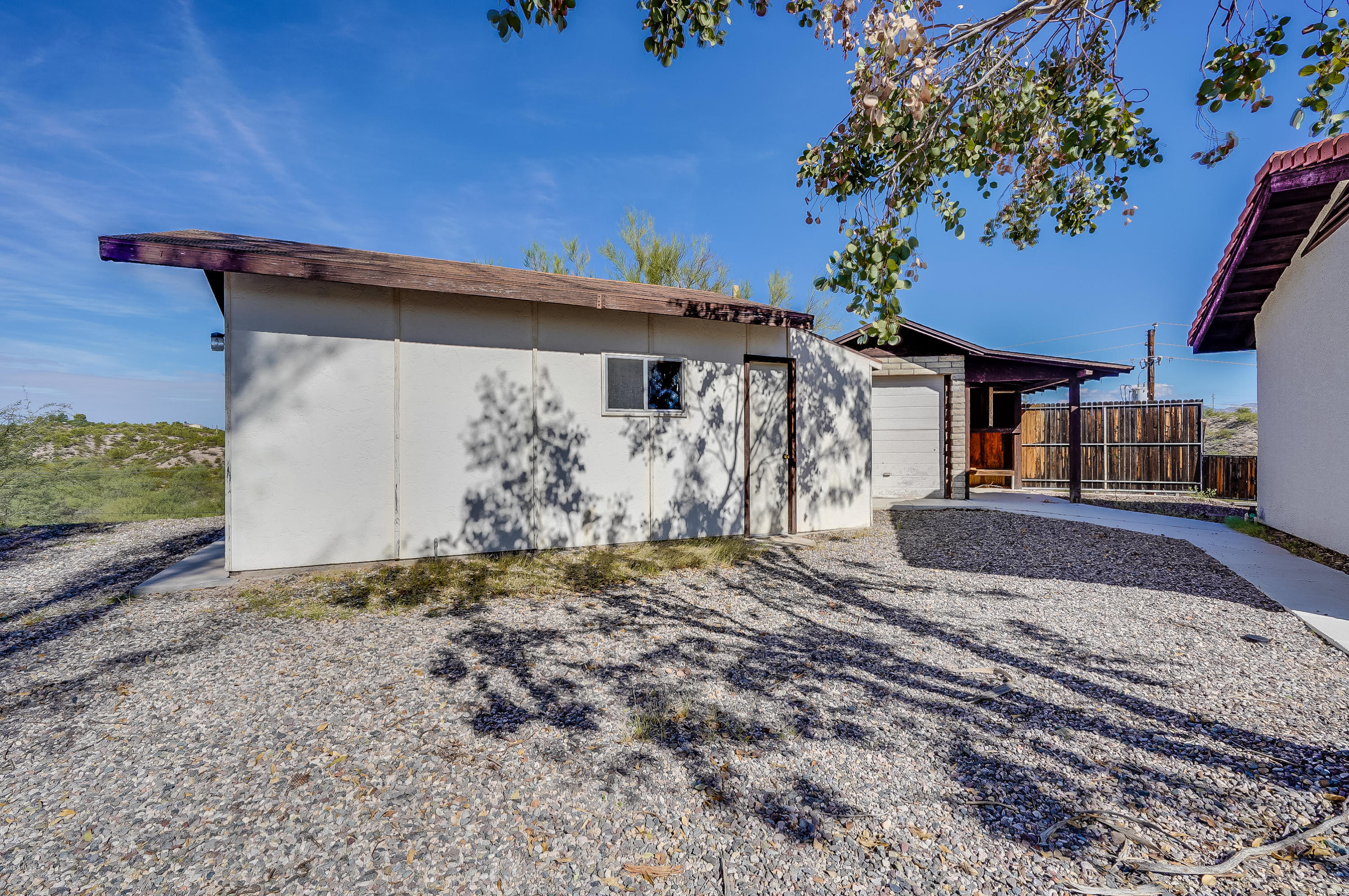 MLS 5831800 1214 N FORTY --, Wickenburg, AZ Wickenburg AZ Equestrian