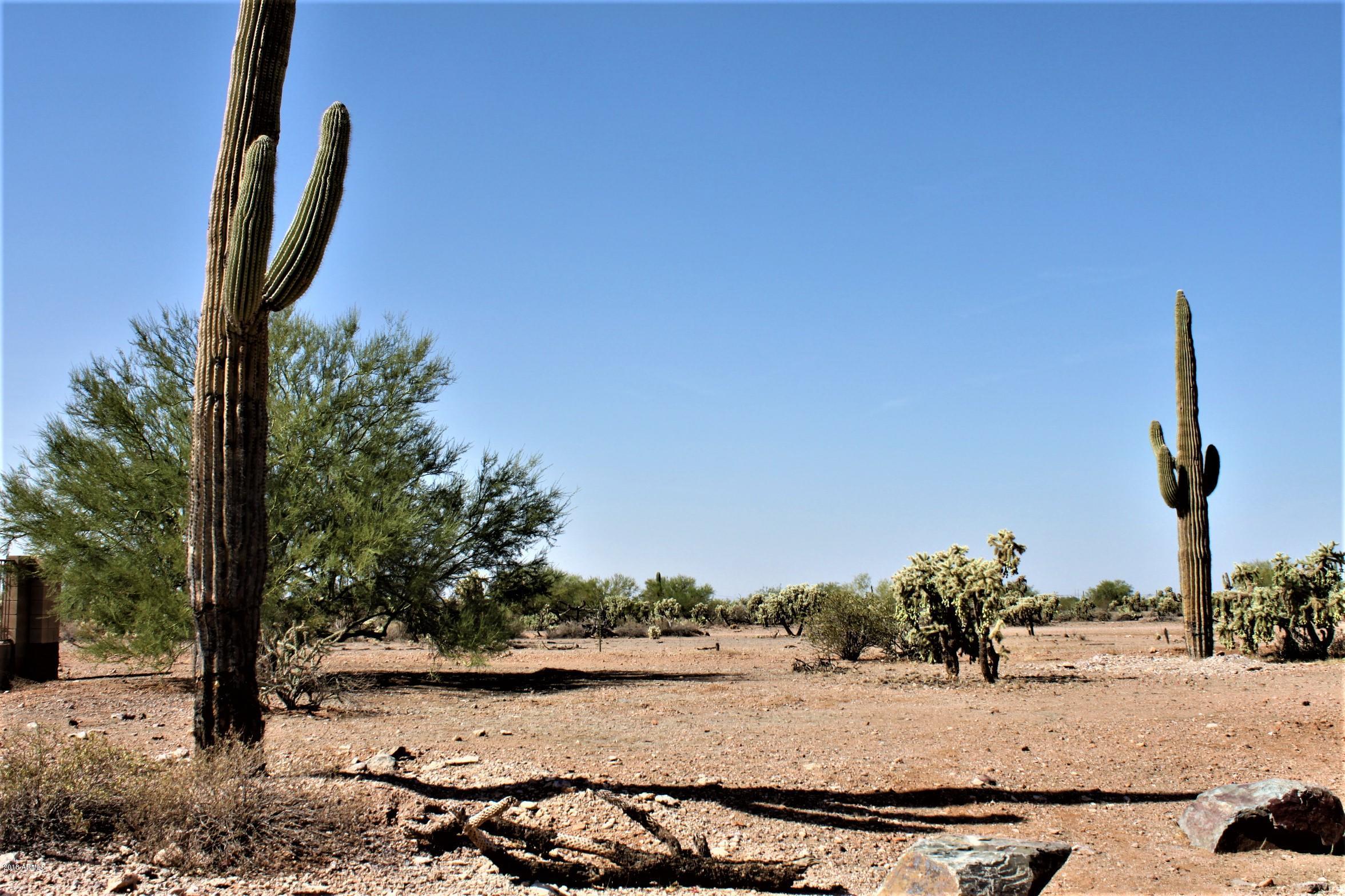 MLS 5833613 17889 E JOVEN Court, Gold Canyon, AZ Gold Canyon AZ Private Pool