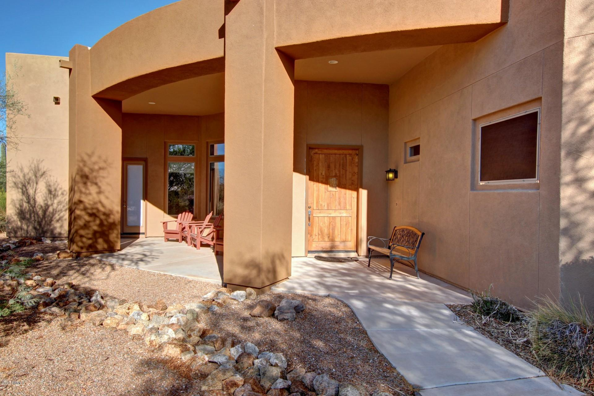 MLS 5833533 3888 S FALLING STAR Road, Gold Canyon, AZ Gold Canyon Horse Property for Sale
