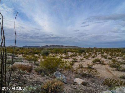 MLS 5831161 7365 W MONTGOMERY Road, Peoria, AZ Peoria AZ Scenic