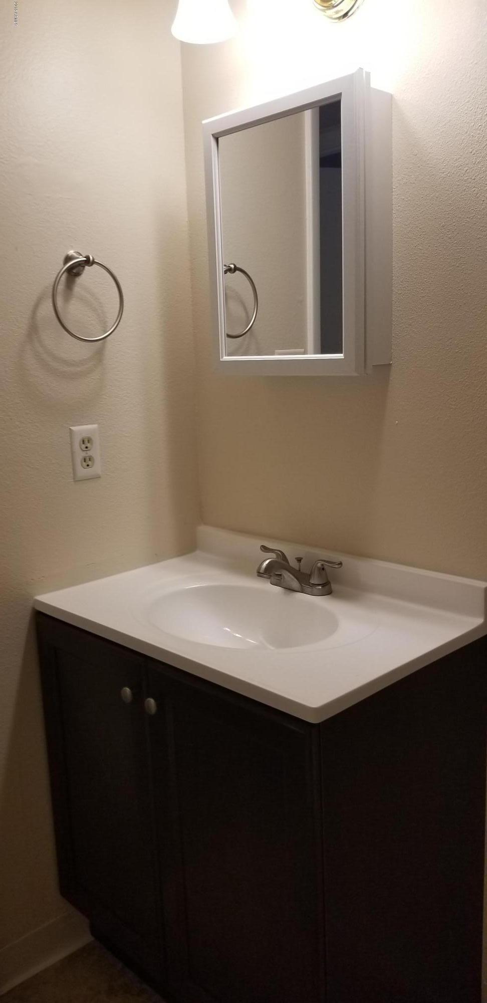 MLS 5830695 5048 N Granite Reef Road, Scottsdale, AZ 85250 Scottsdale AZ Private Pool