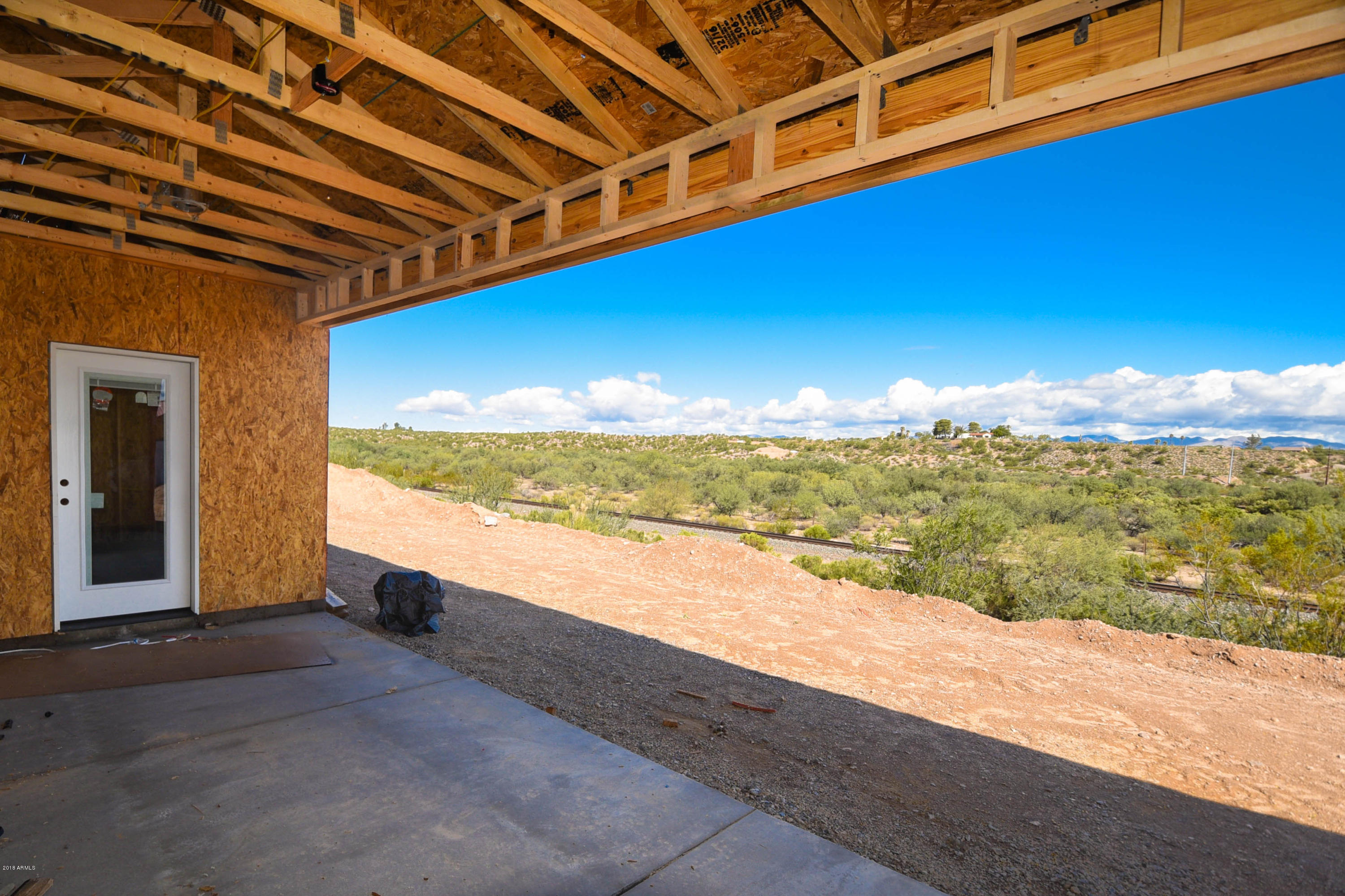 MLS 5831822 930 W Mclean Drive, Wickenburg, AZ 85390 Wickenburg AZ Mariposa Heights