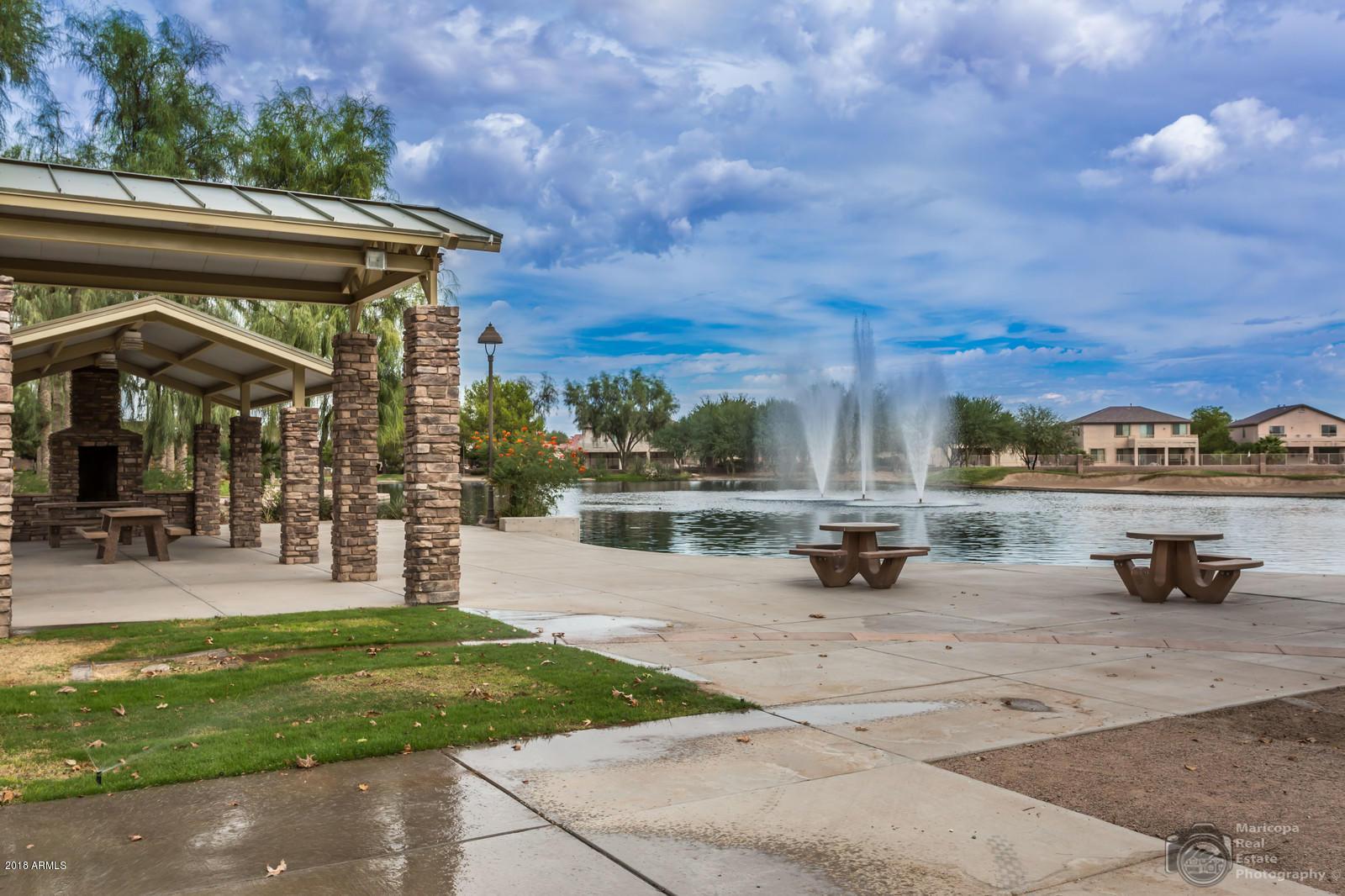 MLS 5831245 21604 N BACKUS Drive, Maricopa, AZ 85138 Maricopa AZ Rancho El Dorado