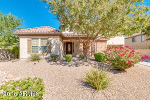 25917 N 55th Drive Phoenix, AZ 85083
