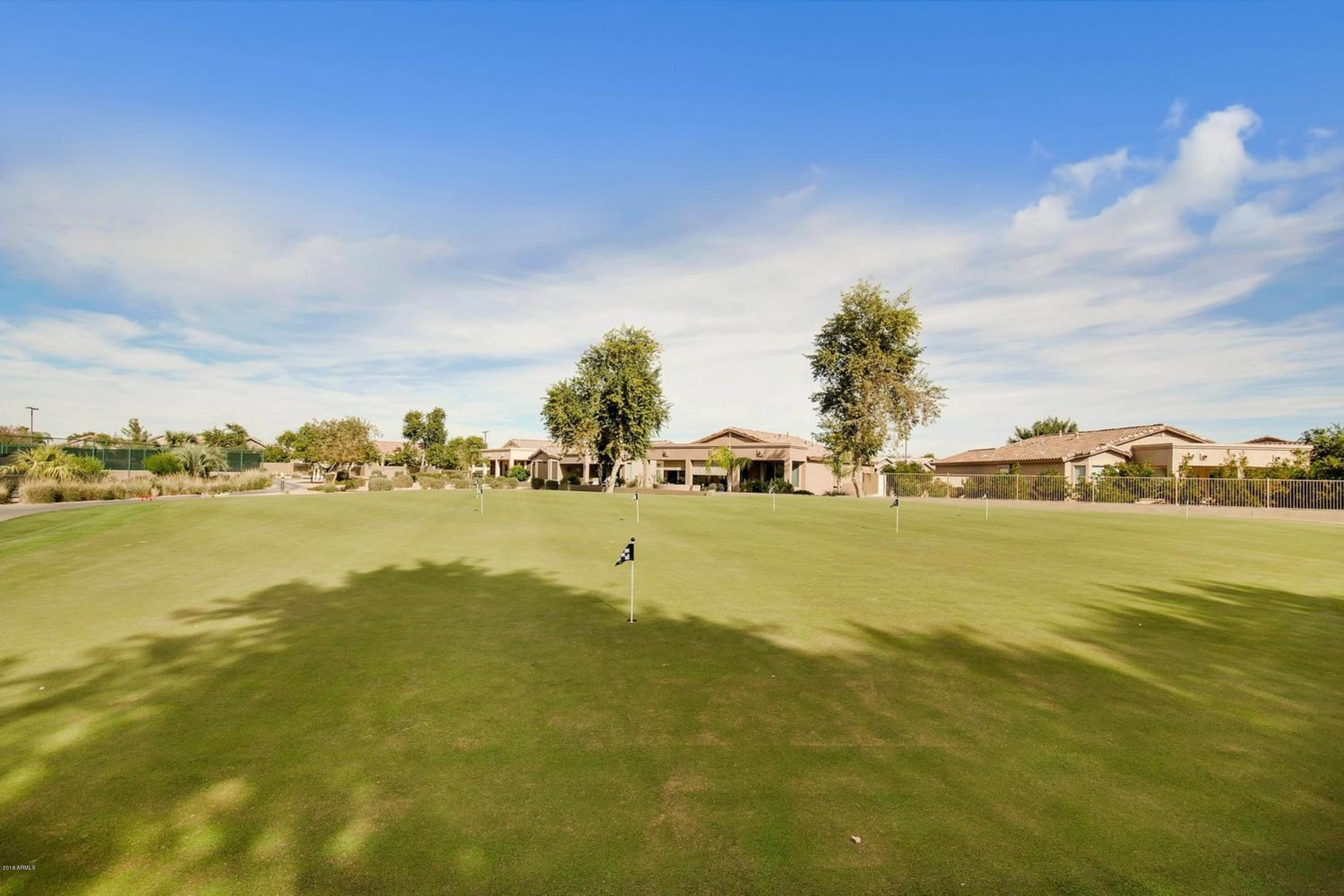 MLS 5833476 5492 S PEACHWOOD Drive, Gilbert, AZ 85298 Adult Community