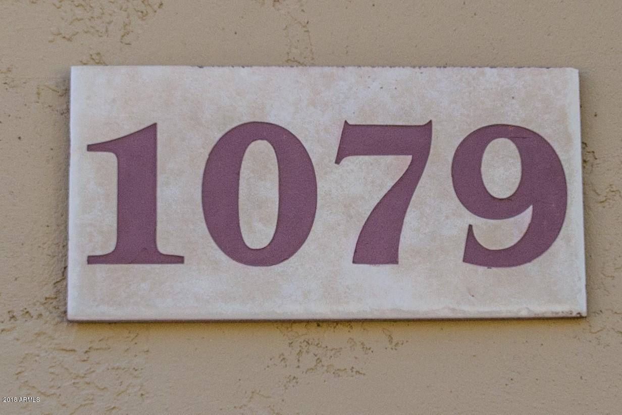 MLS 5826992 16800 E EL LAGO Boulevard Unit 1079 Building 27, Fountain Hills, AZ Fountain Hills AZ Gated