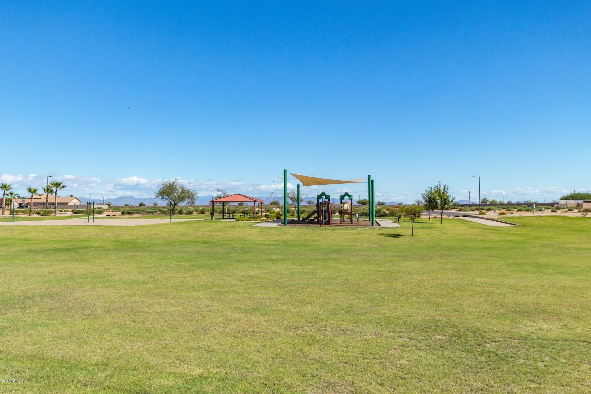 MLS 5831230 29858 E OCOTILLO Circle, Florence, AZ 85132 Florence AZ Magma Ranch