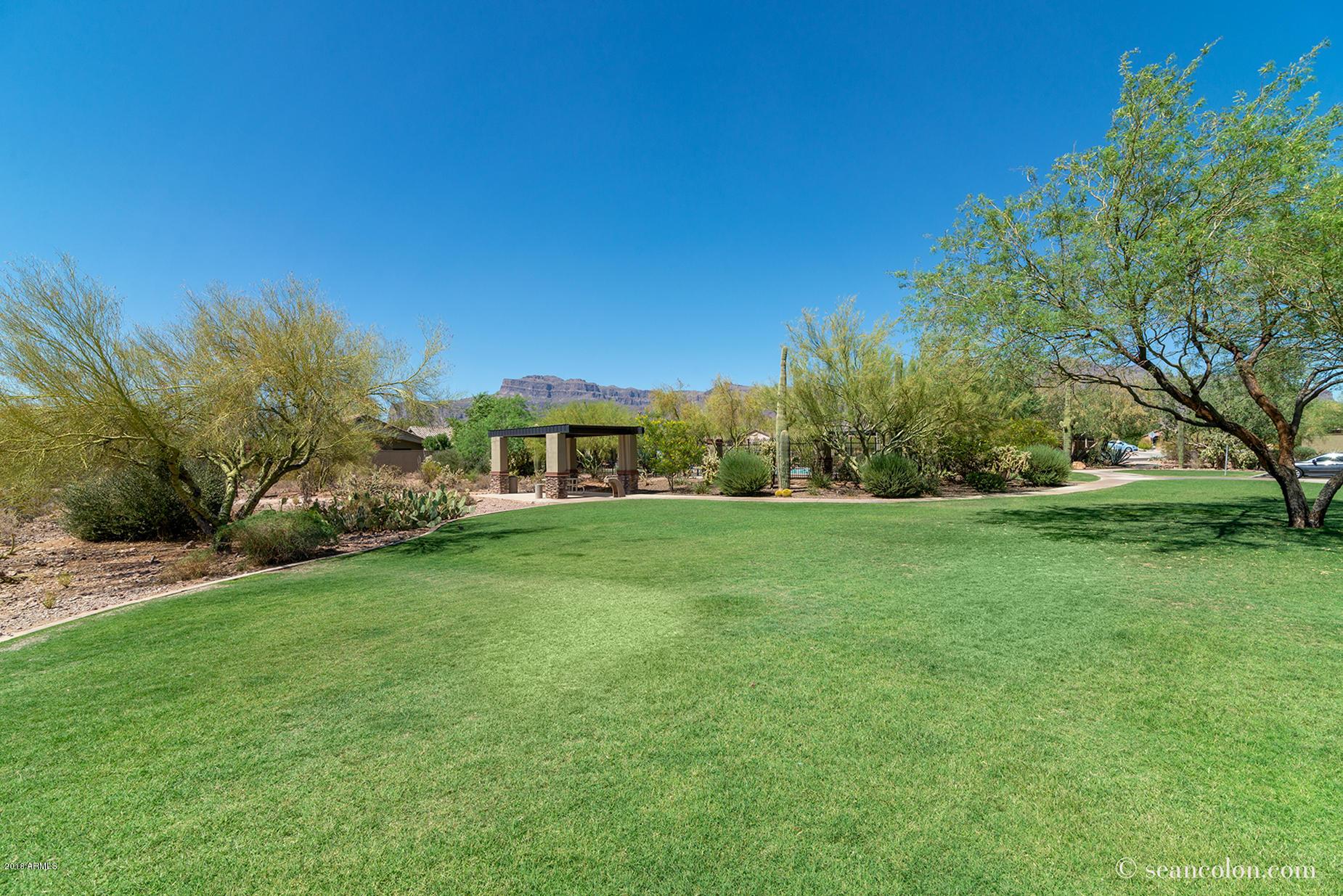 MLS 5832620 4184 S ALAMANDAS Way, Gold Canyon, AZ 85118 Gold Canyon AZ Superstition Foothills