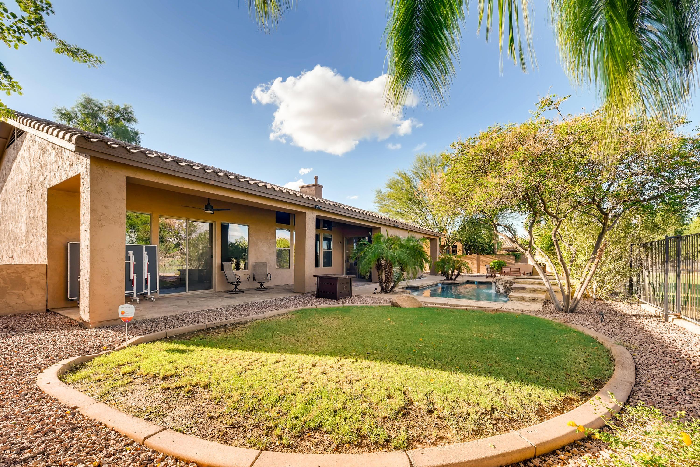 MLS 5831239 633 S PARKCREST Street, Gilbert, AZ 85296 Gilbert AZ Golf