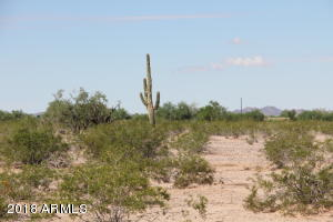 Property for sale at 000 S Clara Road, Maricopa,  Arizona 85139