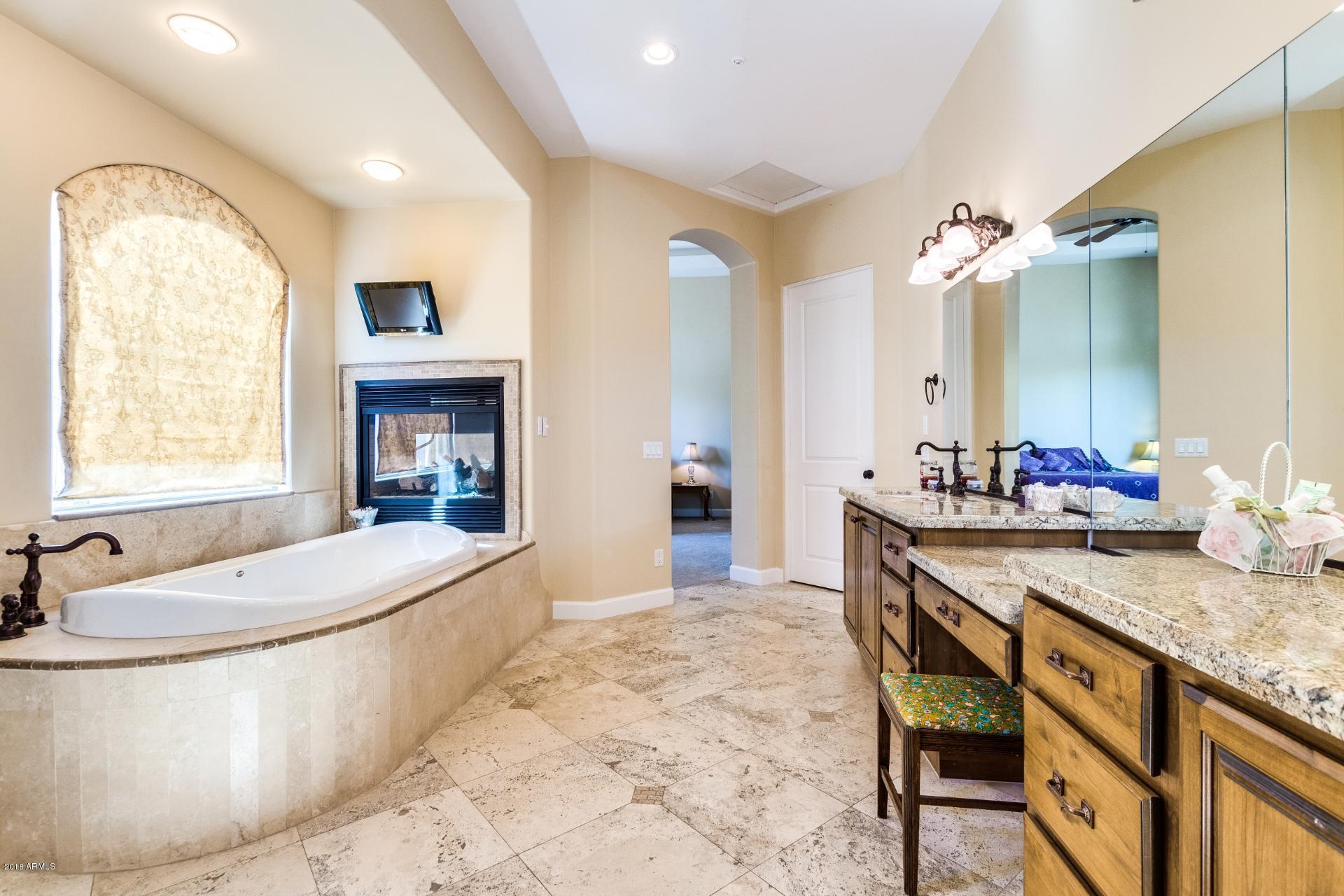 MLS 5831367 14395 E CORRINE Drive, Scottsdale, AZ 85259 Scottsdale AZ Hidden Hills