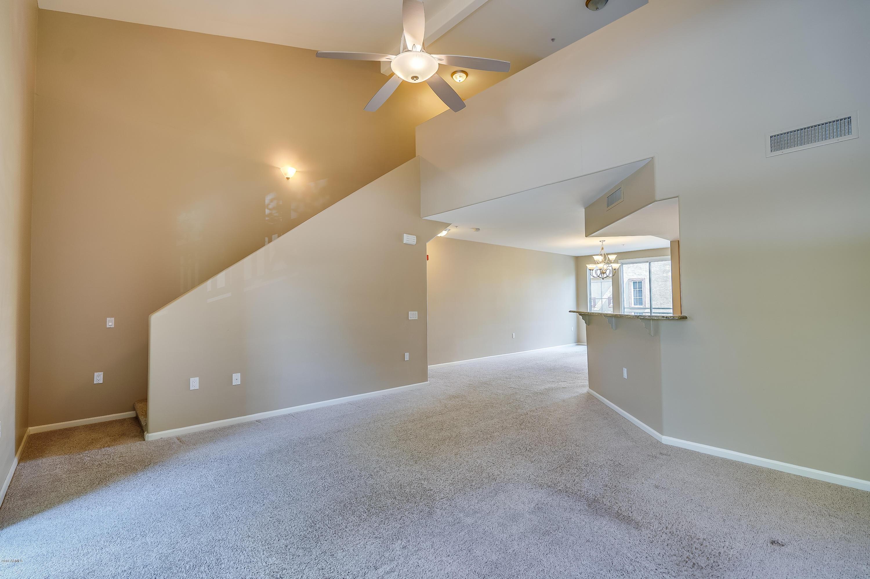 1920 E BELL Road Unit 1059 Phoenix, AZ 85022 - MLS #: 5831264