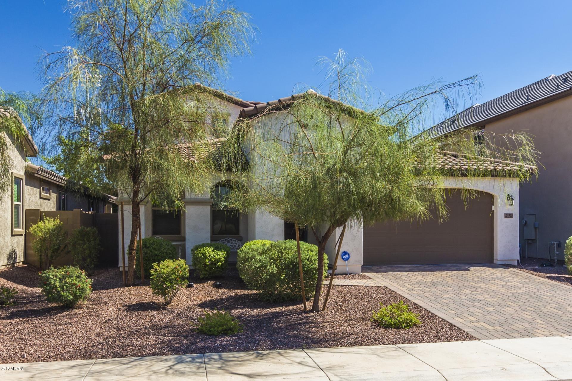 21925 N 97TH Drive Peoria, AZ 85383 - MLS #: 5832242