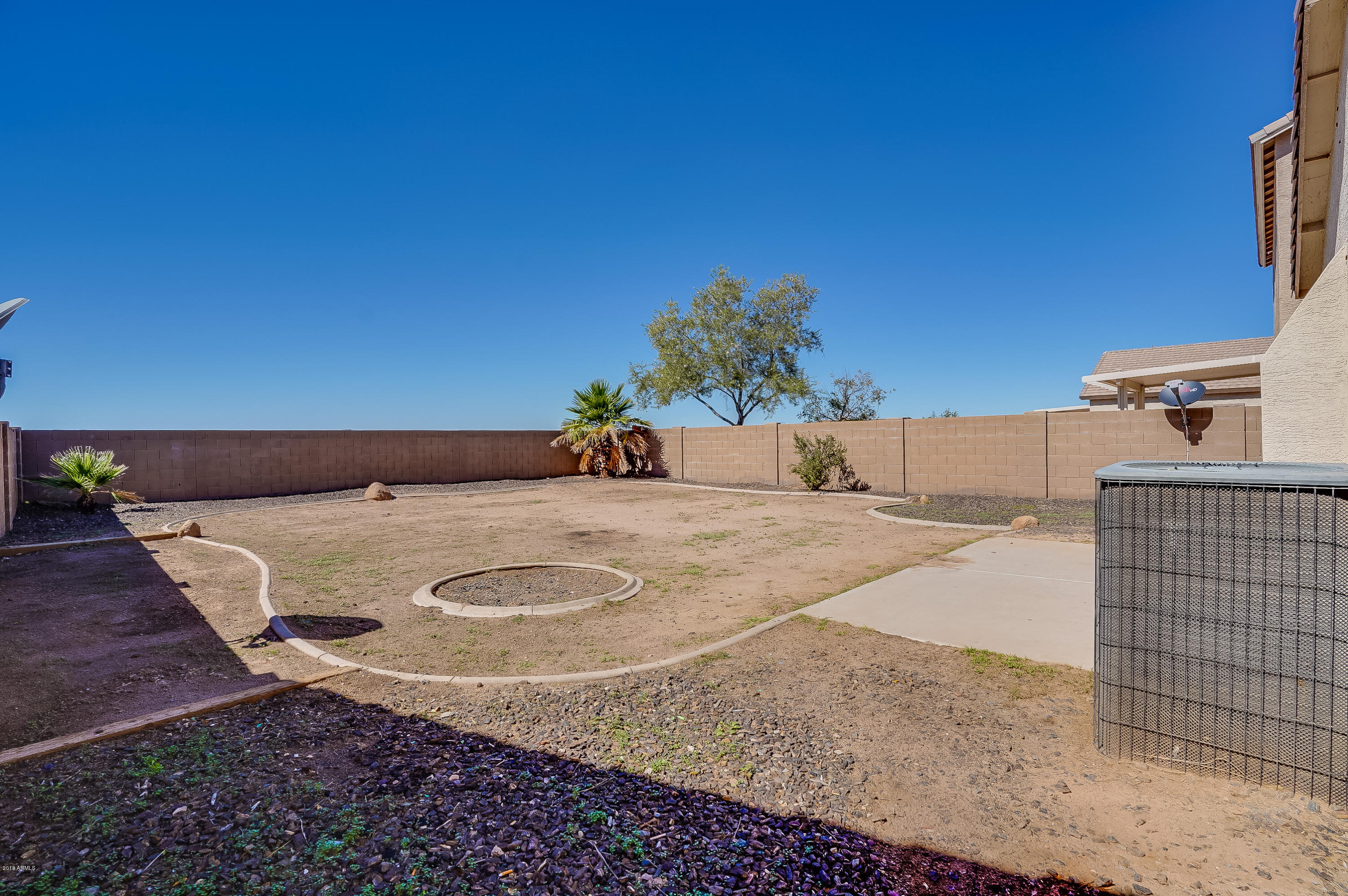 MLS 5822666 1506 S NAVAJO Lane, Coolidge, AZ 85128 Coolidge AZ Three Bedroom