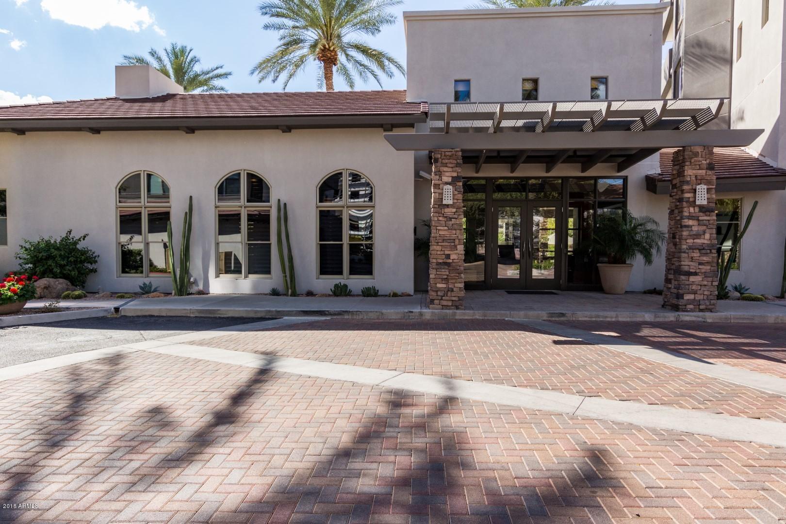 MLS 5831354 15802 N 71ST Street Unit 651 Building II, Scottsdale, AZ 85254 Scottsdale AZ Scottsdale Airpark Area