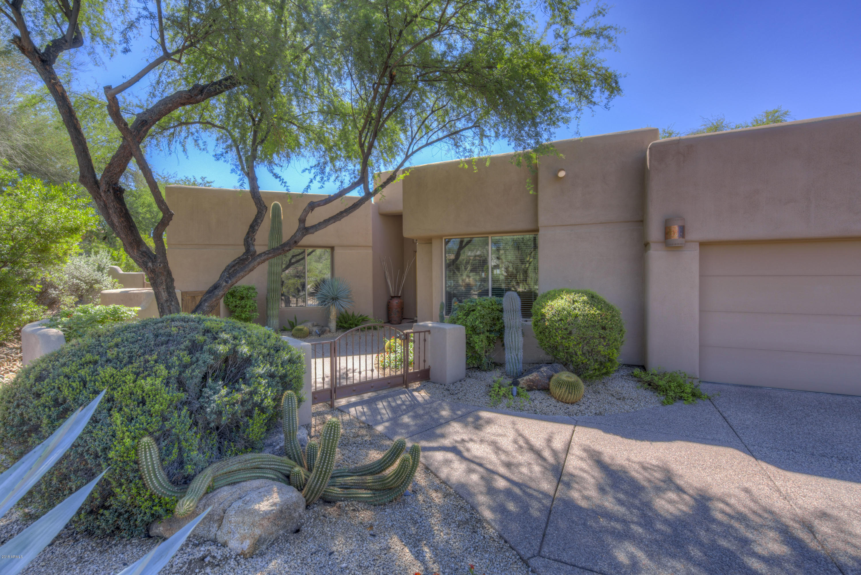 MLS 5832563 7415 E High Point Drive, Scottsdale, AZ 85266 Scottsdale AZ The Boulders