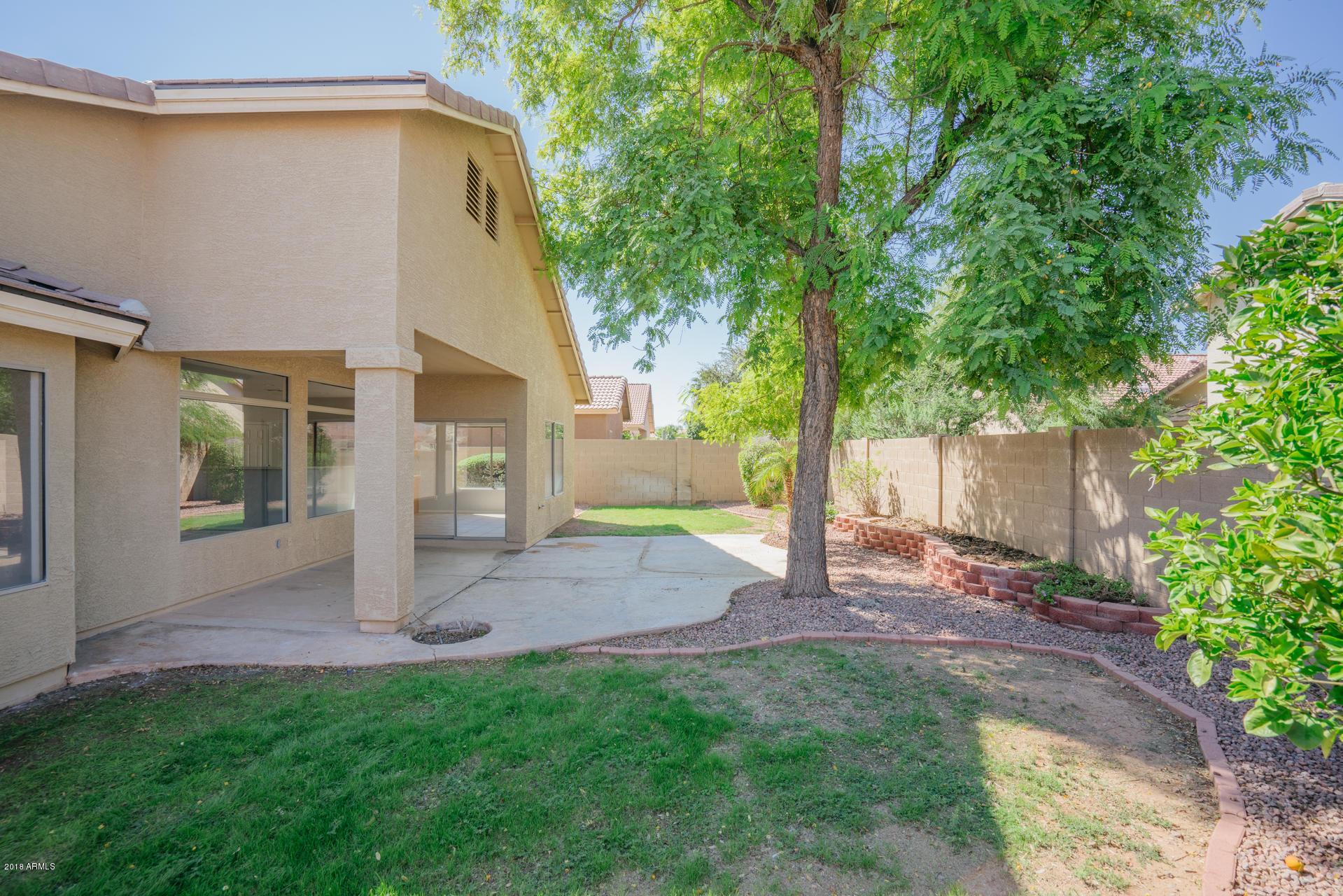 MLS 5831976 12414 N 128TH Avenue, El Mirage, AZ 85335 El Mirage AZ Three Bedroom