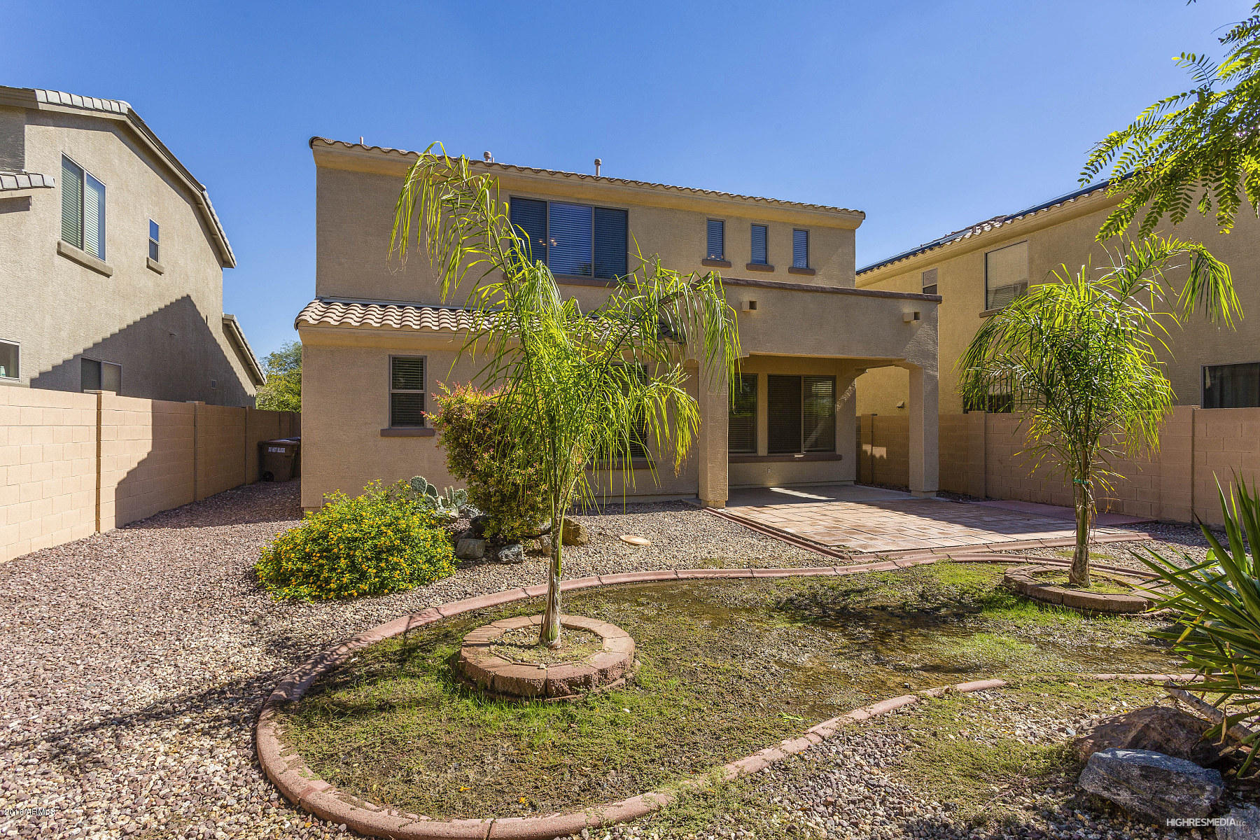 MLS 5831498 6880 W RIDGELINE Road, Peoria, AZ 85383 Peoria AZ Sonoran Mountain Ranch
