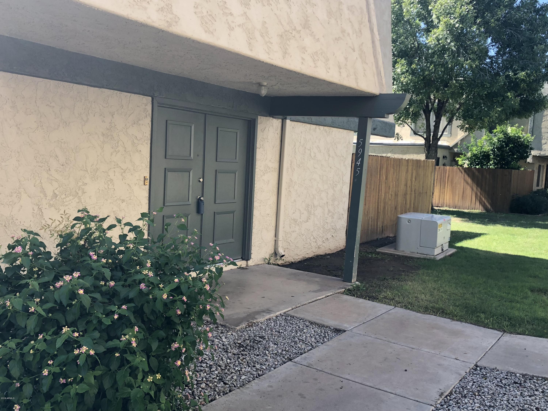 5945 W TOWNLEY Avenue Photo 18