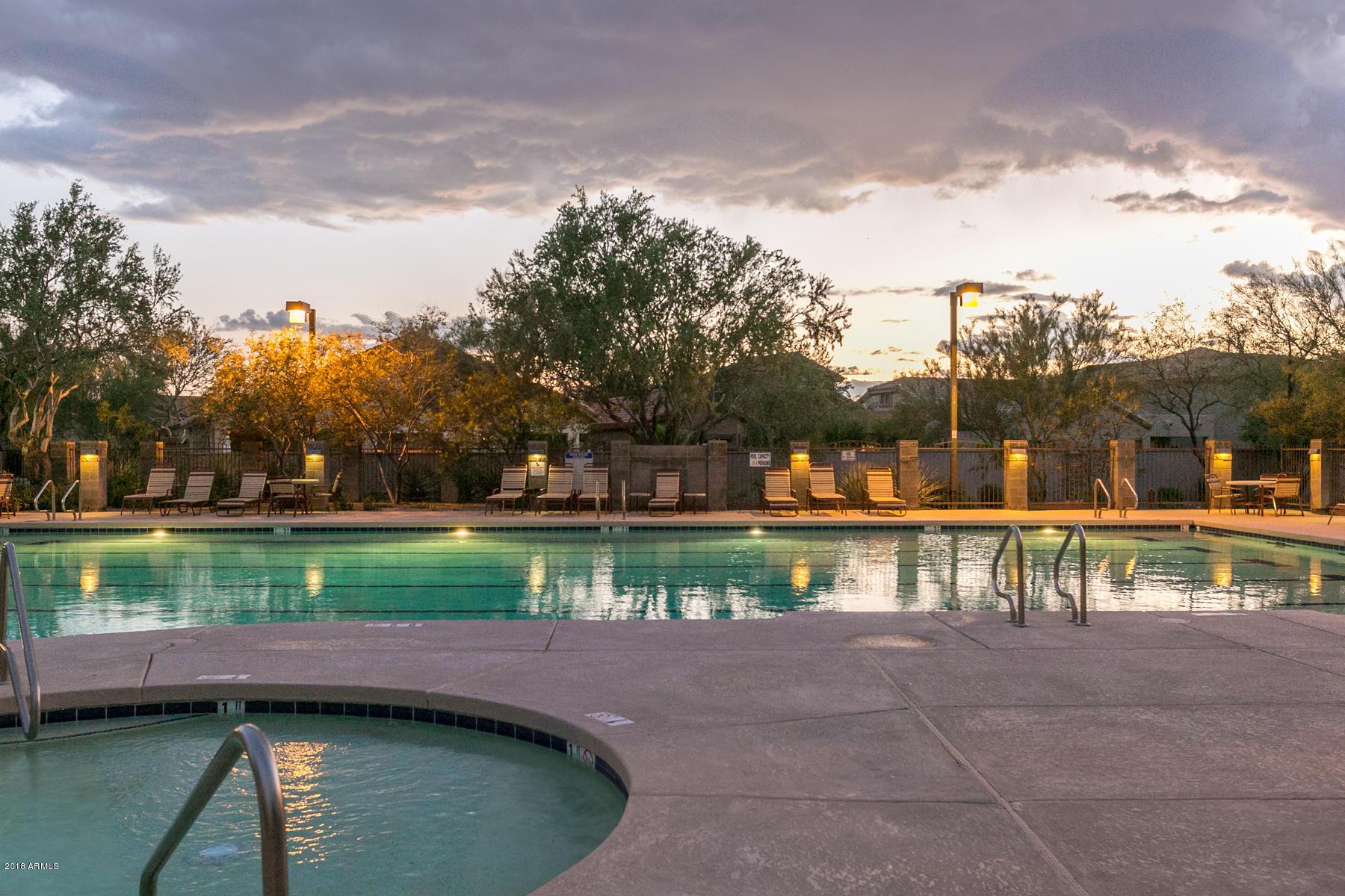 MLS 5796808 3417 W LANGUID Lane, Phoenix, AZ 85086 Phoenix AZ Tramonto