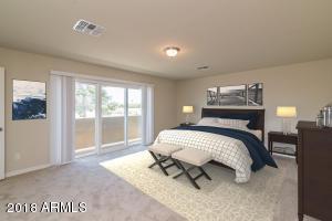 Master Bedroom Staged v2