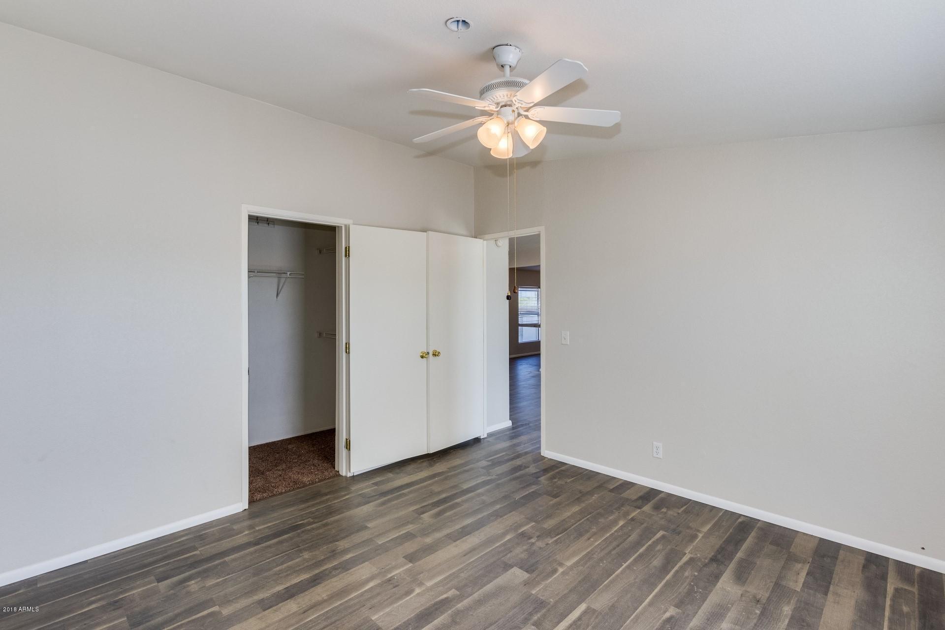 MLS 5792468 30002 W LYNWOOD Street, Buckeye, AZ Buckeye AZ Equestrian