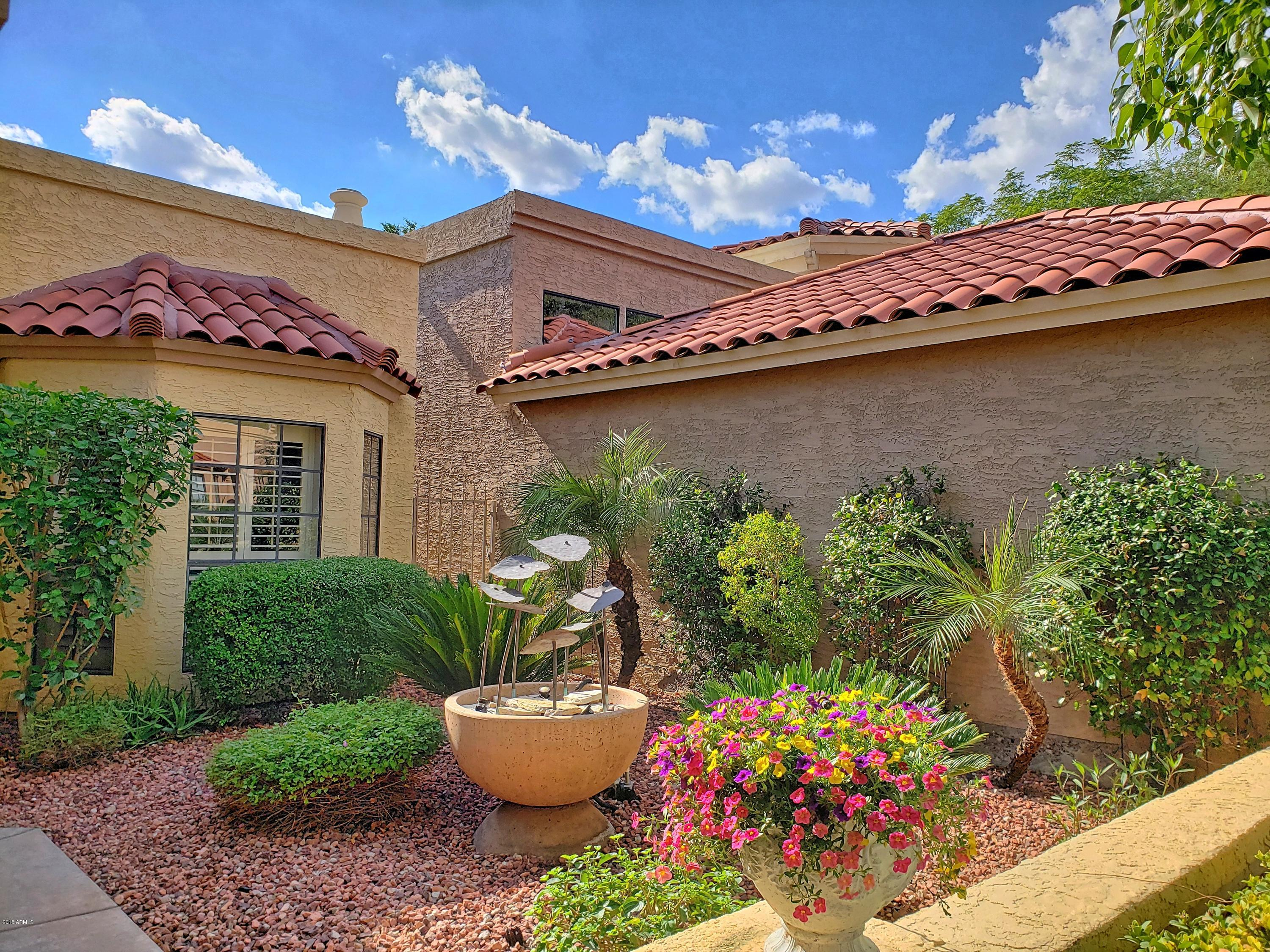 MLS 5831165 9460 N 106TH Place, Scottsdale, AZ 85258 Scottsdale AZ Scottsdale Ranch