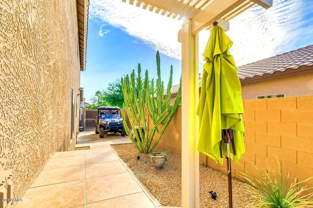 MLS 5831601 13392 W EVANS Drive, Surprise, AZ 85379 Surprise AZ Roseview