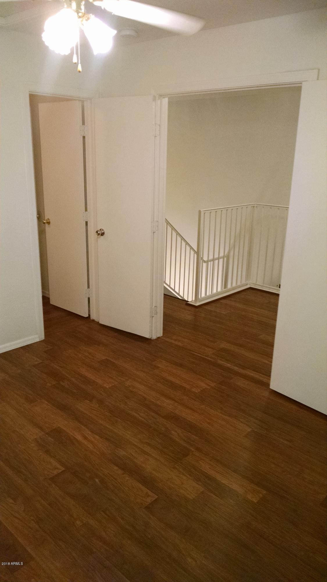 MLS 5832254 280 S Elizabeth Way Unit #6, Chandler, AZ Chandler AZ Three Bedroom