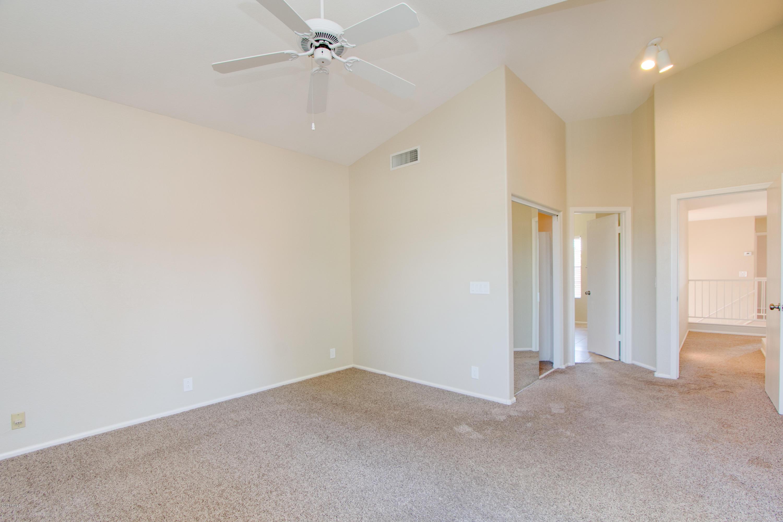 19808 N 77TH Drive Glendale, AZ 85308 - MLS #: 5831608