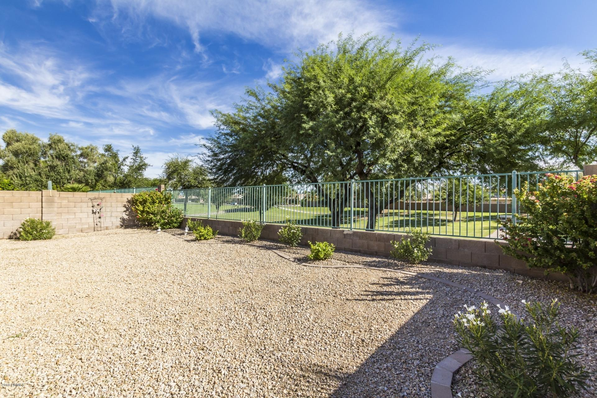 17815 N WOODROSE Avenue Surprise, AZ 85374 - MLS #: 5831183