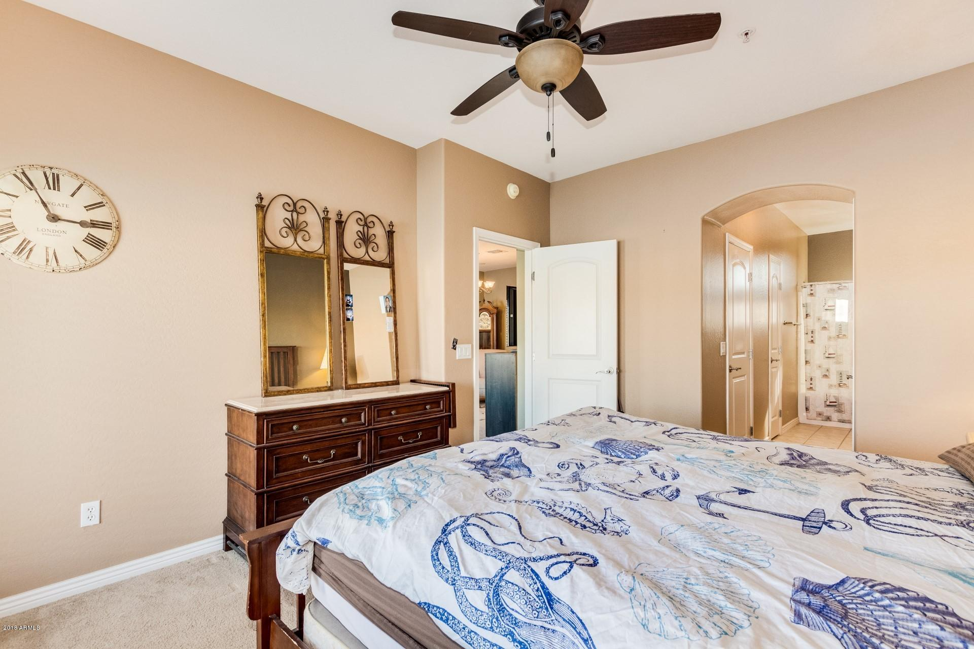 MLS 5828201 16410 S 12TH Street Unit 210, Phoenix, AZ Phoenix AZ Waterfront