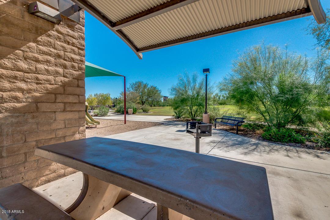 MLS 5833016 13379 W CREOSOTE Drive, Peoria, AZ 85383 Peoria AZ Vistancia Village