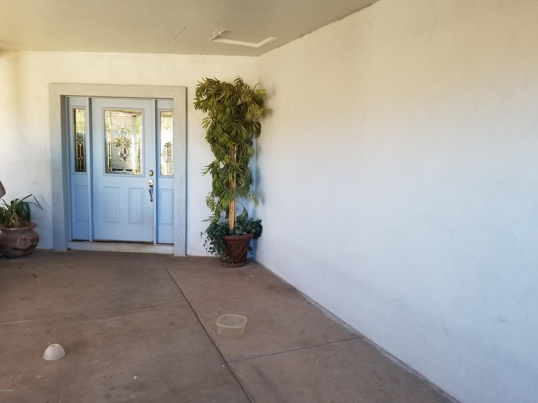 MLS 5831759 9436 S 12TH Avenue, Phoenix, AZ Phoenix AZ Scenic