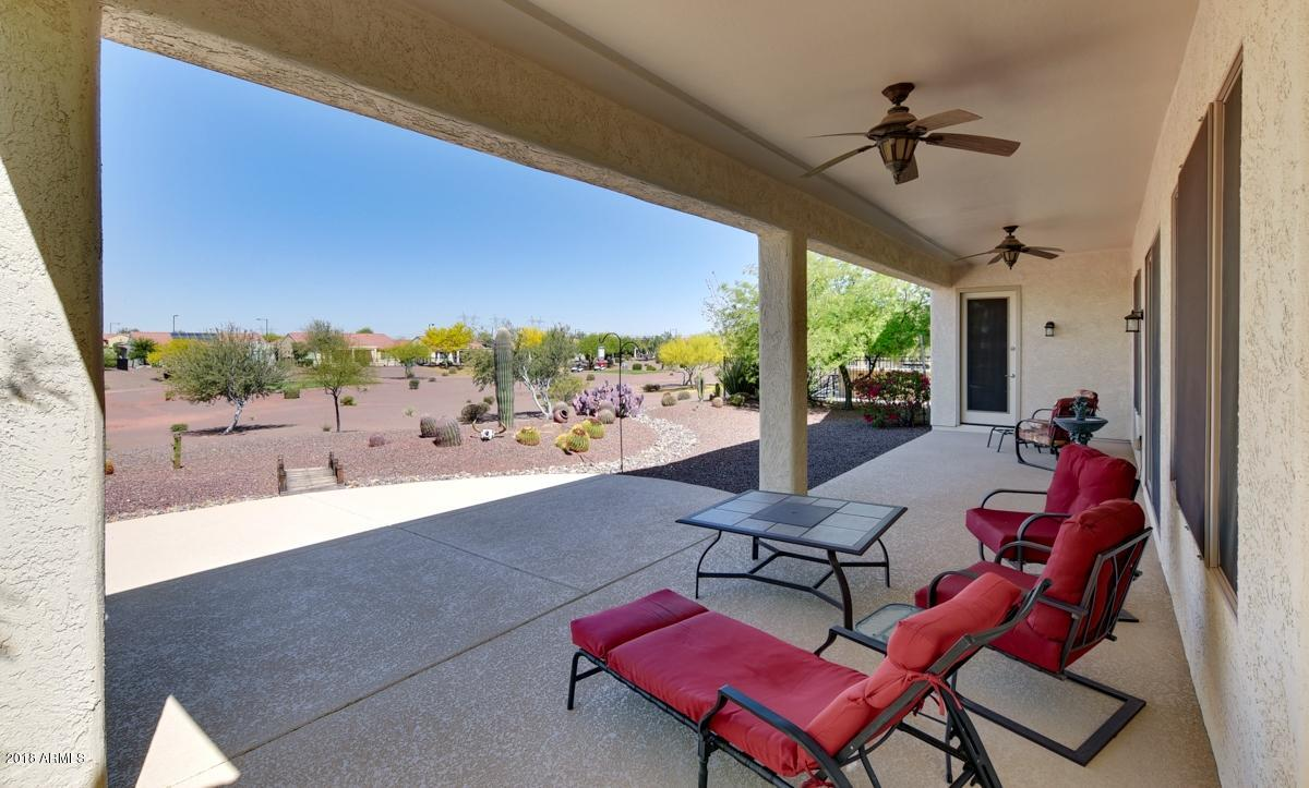 MLS 5754738 20548 N 265TH Avenue, Buckeye, AZ 85396 Buckeye AZ Sun City Festival