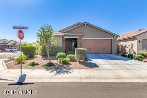 Property for sale at 18335 W Lundberg Street, Surprise,  Arizona 85388