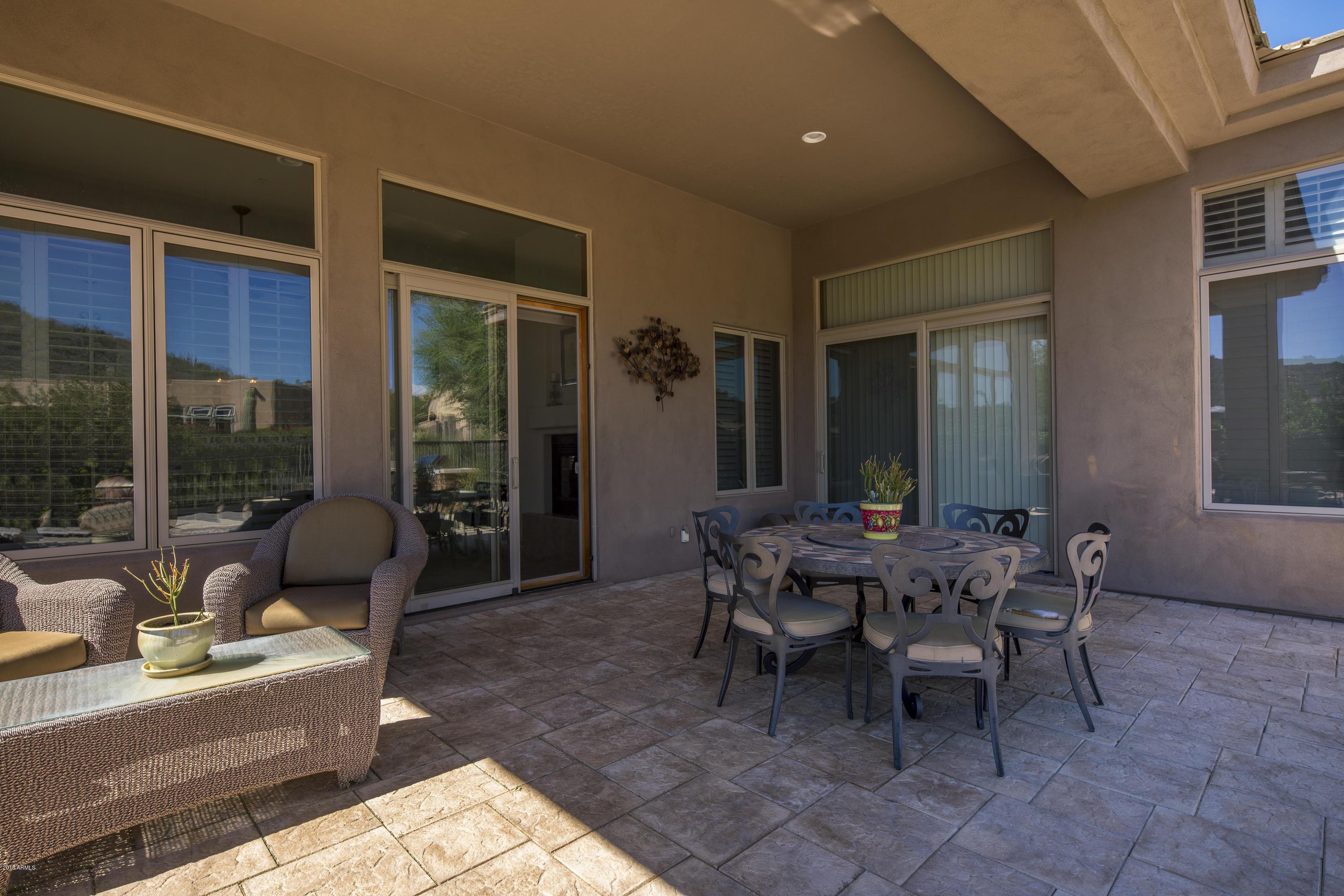 MLS 5832125 14397 E GERONIMO Road, Scottsdale, AZ 85259 Scottsdale AZ Hidden Hills