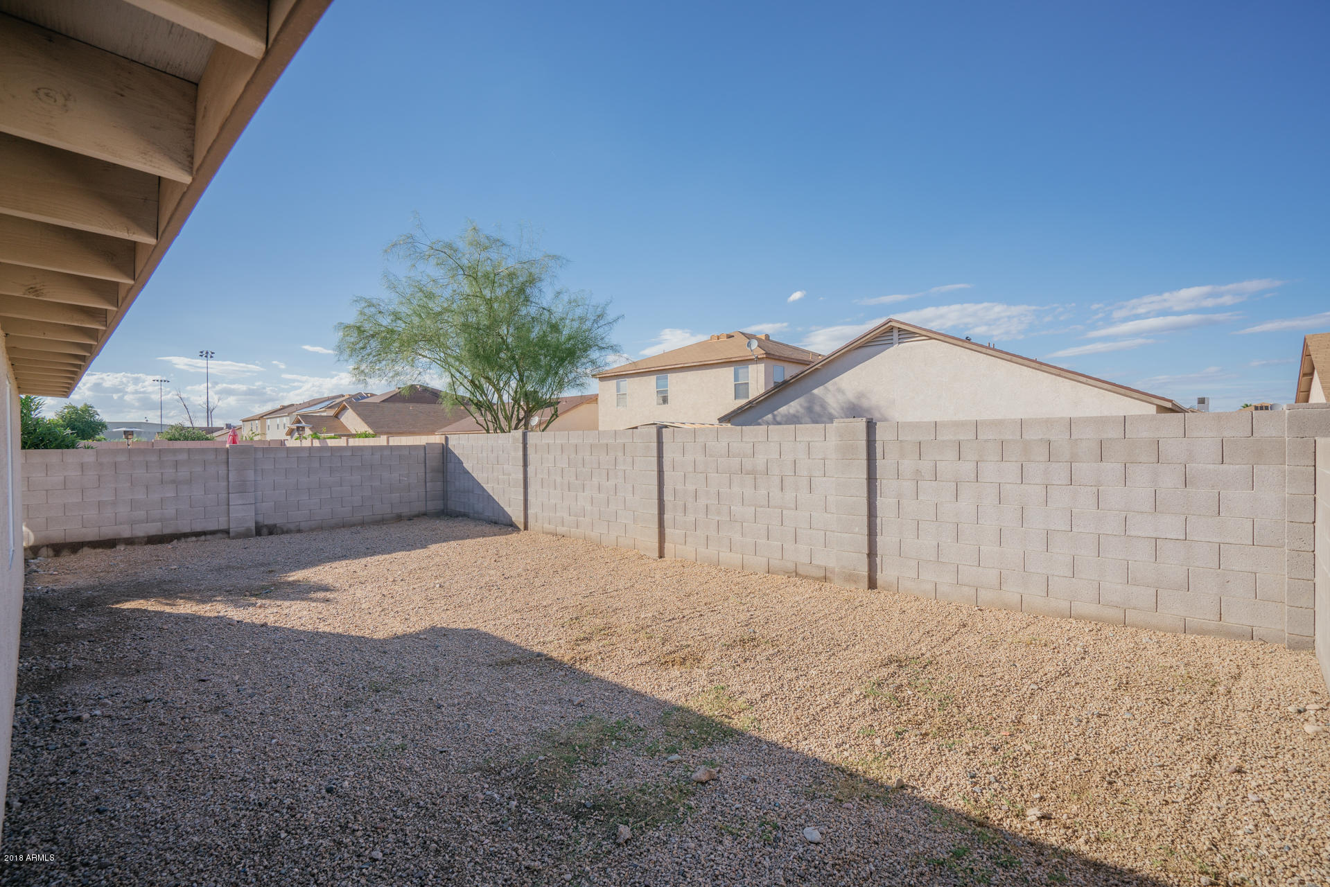 MLS 5834102 11510 W SCOTTS Drive, El Mirage, AZ 85335 El Mirage AZ Arizona Brisas