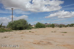 Property for sale at 8511 N Johnson Road, Maricopa,  Arizona 85139