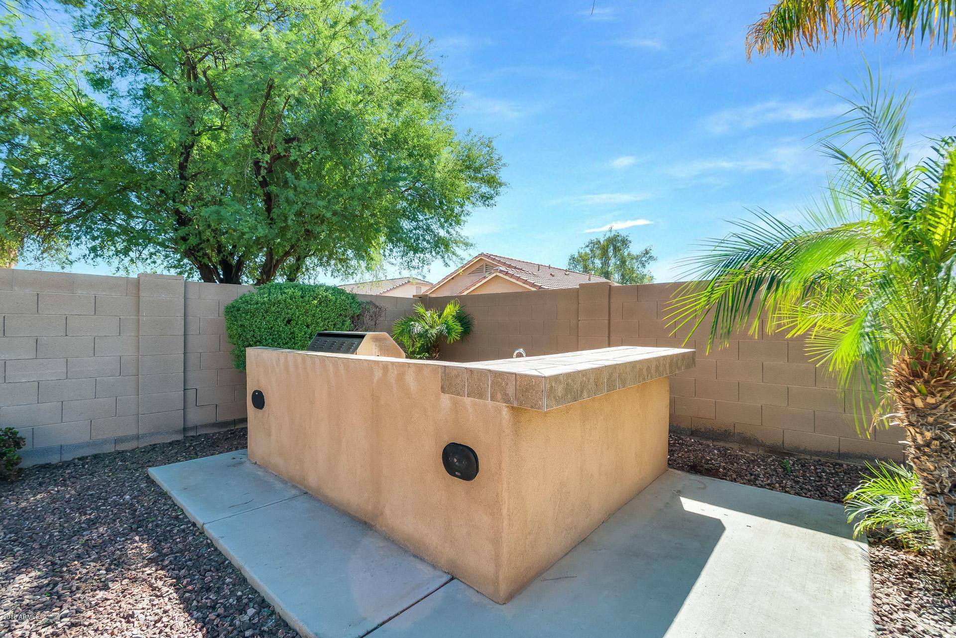 MLS 5831966 15173 W WOODLANDS Avenue, Goodyear, AZ 85338 Goodyear AZ Centerra