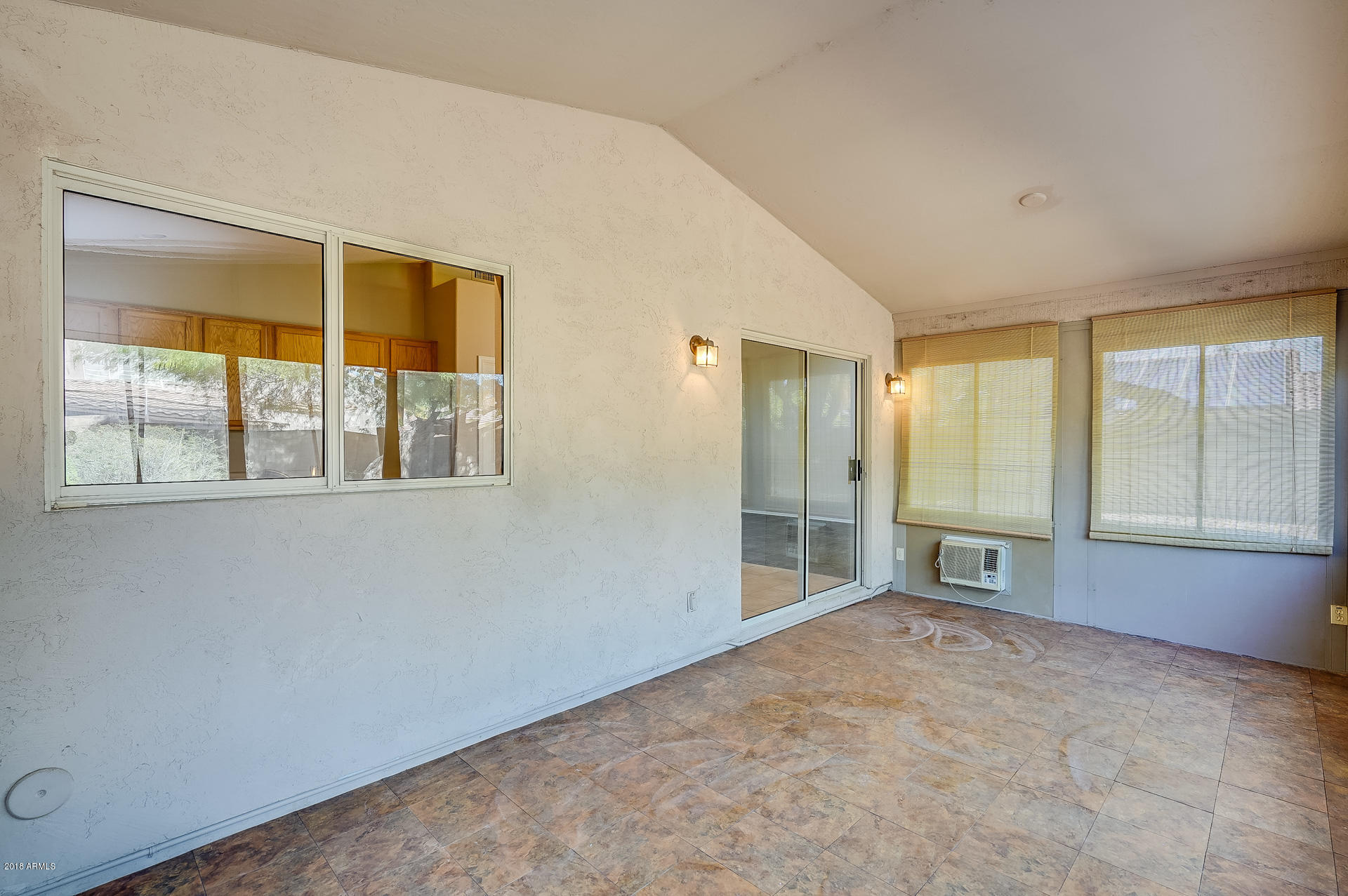 MLS 5832761 1146 E WINDSOR Drive, Gilbert, AZ 85296 Gilbert AZ Lindsay Ranch