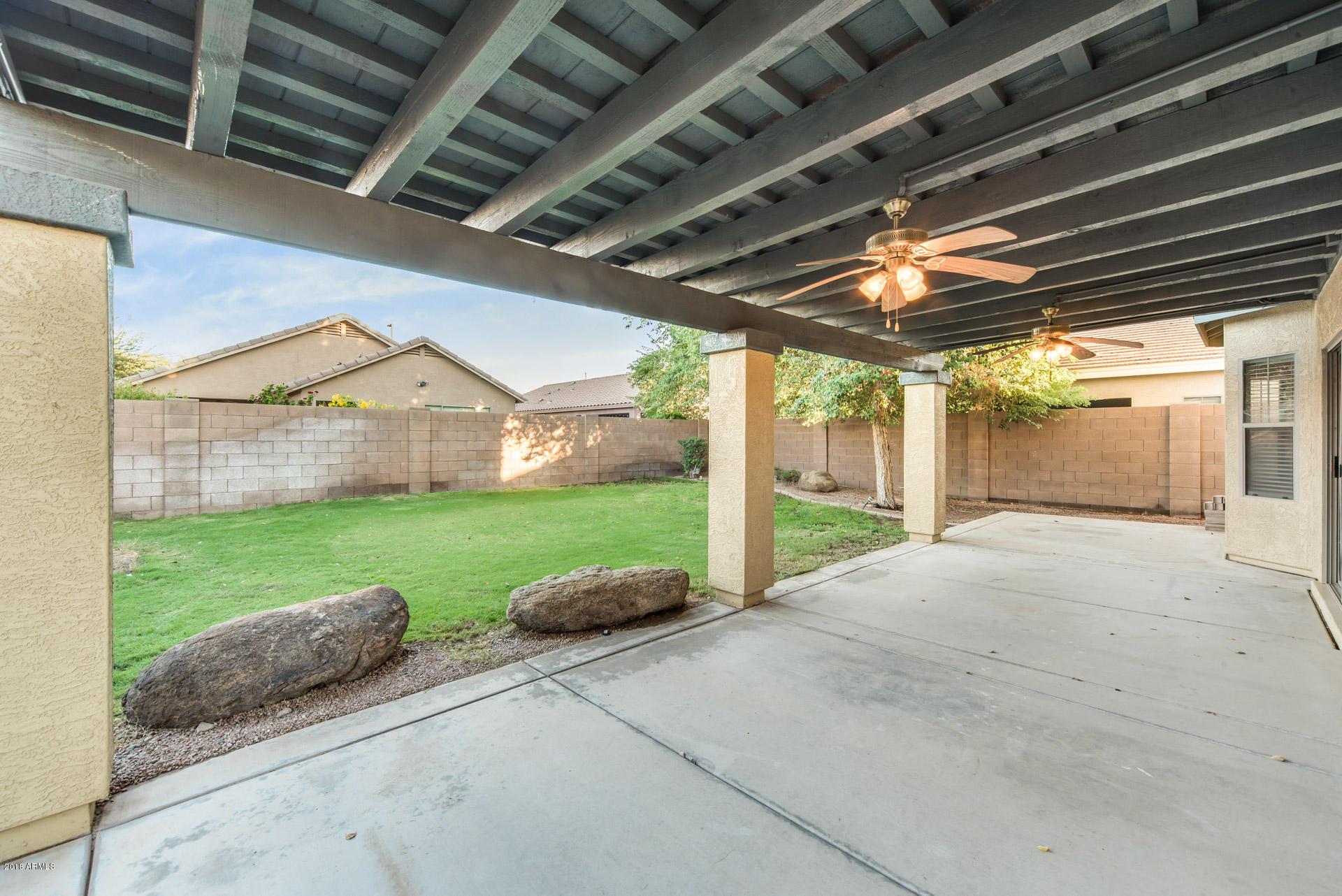 MLS 5831992 6359 S LEGEND Court, Gilbert, AZ 85298 Gilbert AZ 5 or More Bedroom
