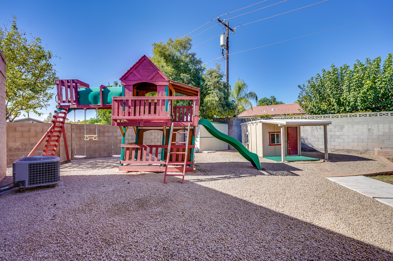MLS 5832778 14855 N SKOKIE Court, Phoenix, AZ 85022 Phoenix AZ Moon Valley