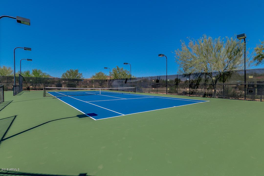 MLS 5832955 2325 W SIENNA BOUQUET Place, Phoenix, AZ 85085 Phoenix AZ Sonoran Foothills