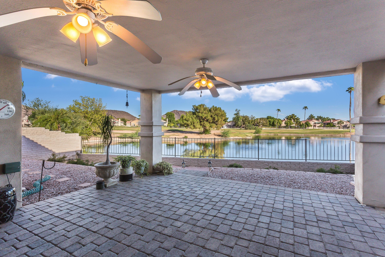 MLS 5832220 21639 N 61ST Avenue, Glendale, AZ Glendale AZ Waterfront