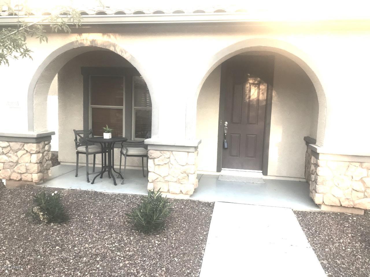 MLS 5832149 3935 E JASPER Drive, Gilbert, AZ 85296 Gilbert AZ Ray Ranch