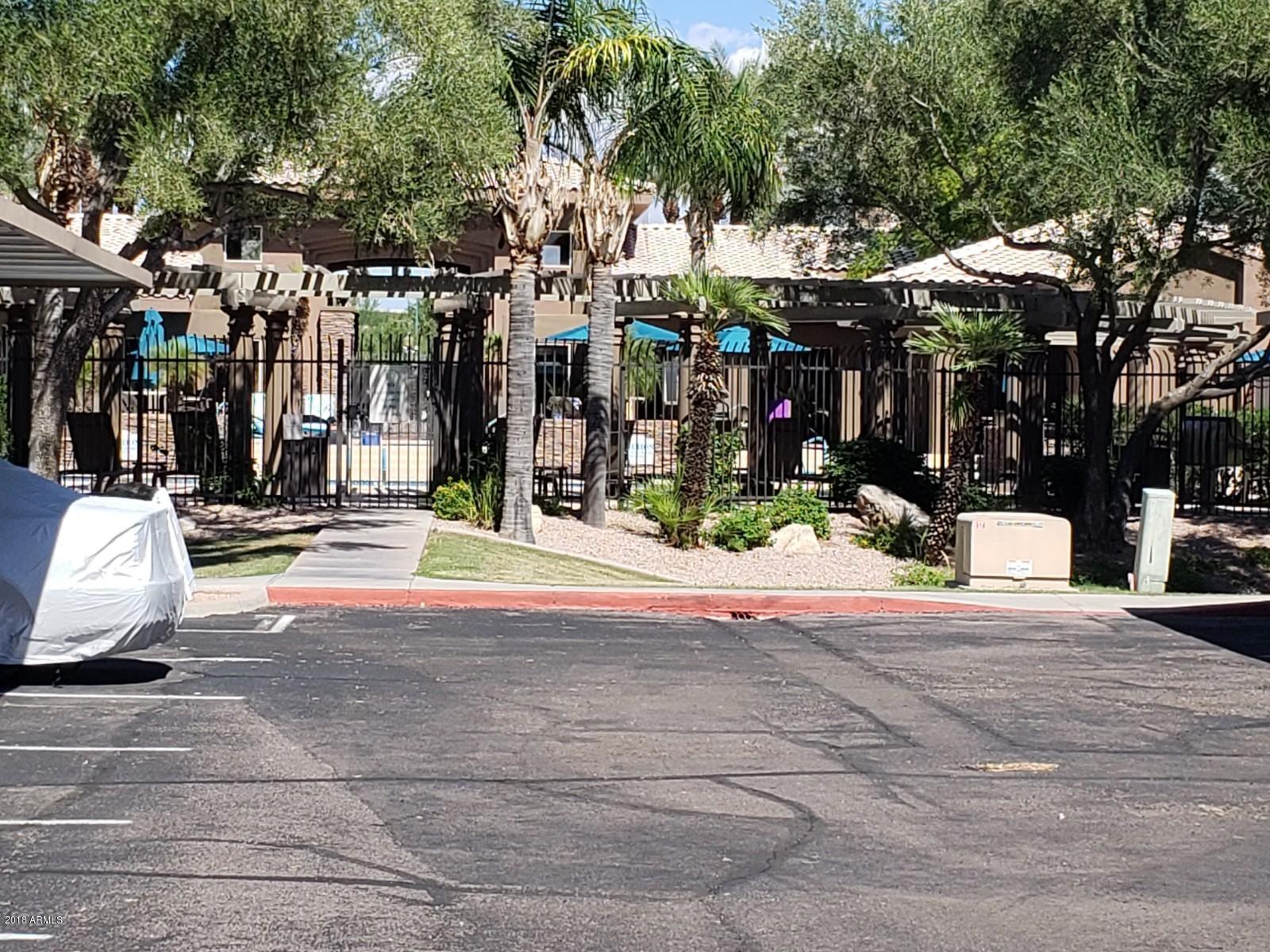 MLS 5832090 7009 E ACOMA Drive Unit 1140 Building 40, Scottsdale, AZ 85254 Scottsdale AZ Kierland